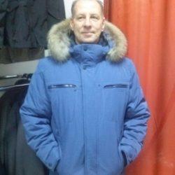 Пара ищет девушку для приятных встреч в Иванове