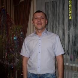 Парень ищет девушку в Иванове. Ищу любовницу. Секс без обязательств