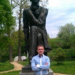 Ищу девушку или женщину для секса в Иванове