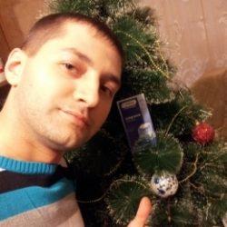 Спортивный парень ищет партнершу для регулярного секса в Иванове.