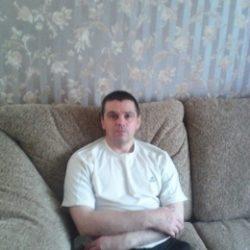 Парень, ищу девушку для секса без обязательств в южном Бутово, Иваново