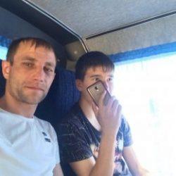Я русский парень, горяч и молод. Ищу любовницу для незабываемых встреч в Иванове!
