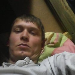 Молодой парень ищет девушку, Иваново и МО