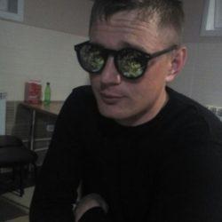 Парень, ищу девушку (пышку) в Иванове для нерегулярных встреч в гостях