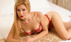 Секс-богиня! Интересная, симпатичная девушка ищет хорошего мужчину в Иванове.