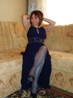 Девушка из Москвы. Ищу парня для постоянного секса