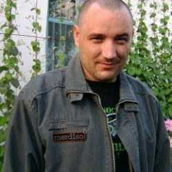 Я парень, хочу найти девушку для плотских утех в Иванове, многое умею!