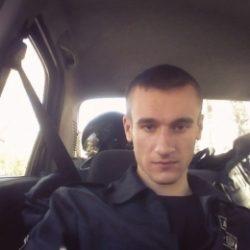 Парень, нахожусь в Иванове в командировке. Ищу партнера для секса на время командировки