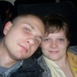 Пара ищет девушку в Иванове для встреч и приятного общения в формате МЖЖ