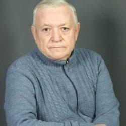 Парень ищет девушку в Иванове для секса без обязательств